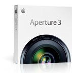 Thumbnail image for Aperture 3.1.1 released – ready for download in Software Update