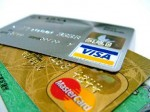 Thumbnail image for Worried about using your credit card online?