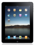 Thumbnail image for iPad Mini Later This Year? [Rumors]