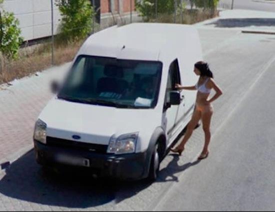 tumblr prostitutky sex