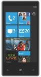 Thumbnail image for Microsoft Giving Free Windows Phone 7 To Its Employees