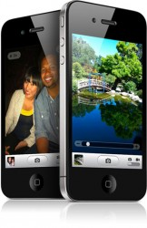 Thumbnail image for Got my iPhone 4!!! So, what about the antenna? Video inside…