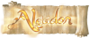 Thumbnail image for Algadon – Free Medieval/Fantasy Online Role-Playing Game