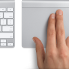 Thumbnail image for Product Updates & News From Apple: Magic Trackpad, iMac, Mac Pro, Battery Charger