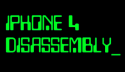 Thumbnail image for iPhone 4 & Droid Incredible – Robotic Disassembly by TechRestore