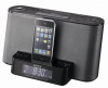 Thumbnail image for Review: Sony DS11iP – iPhone/iPod Docking & Clock Radio