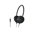 Thumbnail image for Review: Sony MDR-570LP Lightweight Fashion Stereo Headphones