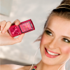 Thumbnail image for Sony Announce New Cool, Colorful Video & MP3 Player: Walkman E450