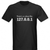 Thumbnail image for Geeky, Funny or Crazy T-Shirts. Too Nerdy?