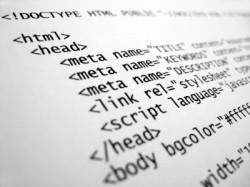 html_web_development