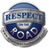 Thumbnail image for Bring back respect and courtesy to the roads!
