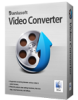 """Thumbnail image for Free giveaway: Daniusoft """"Video Converter for Mac"""" – 3 Licenses ($35 each)"""