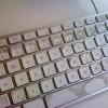 Thumbnail image for How to Thoroughly Clean your Keyboard – and Why!