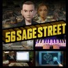 "Thumbnail image for Free online game: ""56 Sage Street"" – can you make it?"