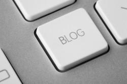 blog_key_alu_keyboard