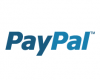 Thumbnail image for Win a year's salary of £40,000 [PayPal]