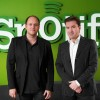 Thumbnail image for Spotify lost nearly £17 million in 2009 – but still plans on a 2010 US launch!