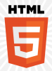 Thumbnail image for Why HTML5 is important for SEO?