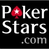 Thumbnail image for The Top 5 Most Basic Online Poker Tips for Beginners
