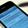 Thumbnail image for iOS 4.3 brings Personal Hotspot to iPhone