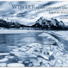 Thumbnail image for New eBook from Craft & Vision: Winter in the Canadian Rockies by Darwin Wigget