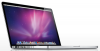 Thumbnail image for Apple reveals new MacBook Pro's with Sandy Bridge, AMD graphics and Thunderbolt I/O