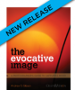 "Thumbnail image for ""The Evocative Image"" – A Photographer's Guide to Capturing Mood"