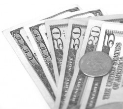 money_budget_blackwhite