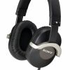 Thumbnail image for Sony expands headphone offerings with 3 new ranges