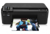 Thumbnail image for The Best AirPrint Compatible Printers