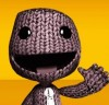 Thumbnail image for Little Big Planet 2 by SONY – make.believe