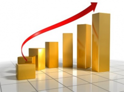 marketing_chart_increase_success