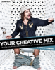 "Thumbnail image for New photo eBook released: ""Your Creative Mix"" by Corwin Hiebert"