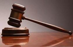 court_law_judge