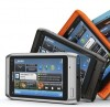 Thumbnail image for What You Need To Know About The Symbian Anna Update For Nokia N8