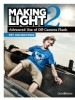 "Thumbnail image for ""Making Light 2: Advanced Use of Off-Camera Flash"" by Piet van den Eynde"