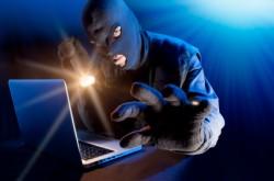thief_data_hacking_hacker_laptop_security