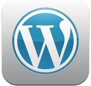wordpress_app
