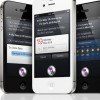Thumbnail image for How To Update Your Twitter & Facebook Status With Siri