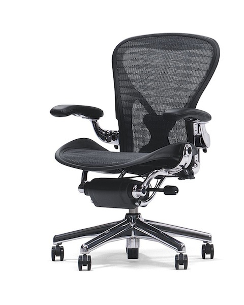 office chairs medical office chairs