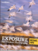 "Thumbnail image for New Photo eBook: ""Exposure for Outdoor Photography"""