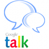 Thumbnail image for GTalk or BBM – No Conversation is a Secret Now!