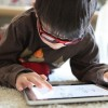 Thumbnail image for Education & the iPad:  The Top Tips and Apps for School-Age Children