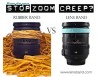 Thumbnail image for When zoom camera lenses creep – who do you call? Lensband!