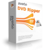 Thumbnail image for Review: DVDFab DVD Ripper Makes Your Life on-the-go More Colorful