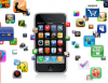 Thumbnail image for Top Apps for Web Developers