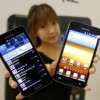 Thumbnail image for How to Choose a Good Android Smartphone