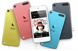 ipod_touch_2012