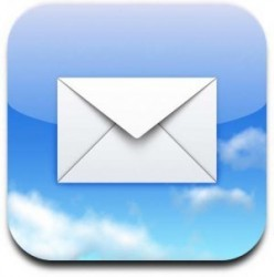 iphone-mail-app-logo-email