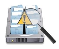 mac-duplicate-files